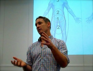 BE ACTIVATED Level 1 London 15/16 February @ University College of Osteopathy | England | United Kingdom