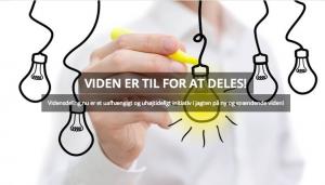 BE ACTIVATED LEVEL 1, COPENHAGEN, DENMARK @ Østerfælled Torv Selskabslokaler | Copenhagen | Denmark